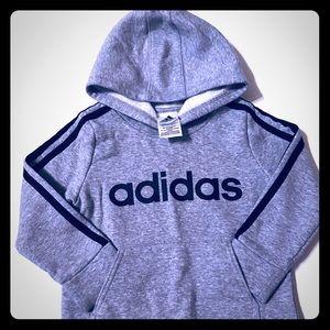 Adidas Hoodie